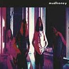Mudhoney: Mudhoney