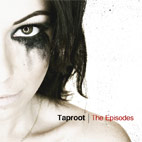 Taproot: The Episodes
