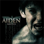 Aiden: Knives