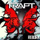 Trapt: Reborn