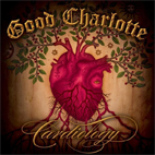 Good Charlotte: Cardiology