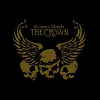 The Crown: Crowned Unholy