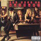Warrant: The Best Of Warrant
