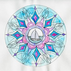 Teargarden By Kaleidoscope