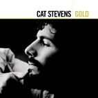 Cat Stevens: Gold