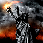 God Forbid: IV: Constitution Of Treason