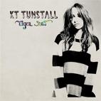KT Tunstall: Tiger Suit