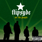 Flipsyde: We The People