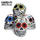 Hard-Fi: Killer Sounds