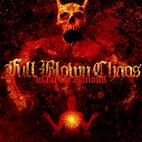 Full Blown Chaos: Wake The Demons