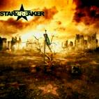 Starbreaker: Starbreaker