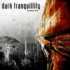 Dark Tranquillity: Character
