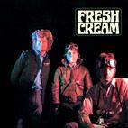 Cream: Fresh Cream