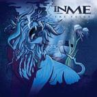 InMe: The Pride