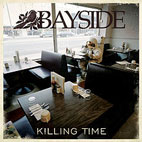 Bayside: Killing Time