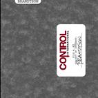 Brandtson: Hello, Control