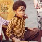 Lenny Kravitz: Black And White America