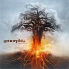 Amorphis: Skyforger