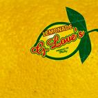 G Love: Lemonade