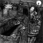Darkthrone: F.O.A.D.