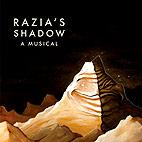Forgive Durden: Razia's Shadow