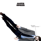 Jarvis Cocker: Further Complications