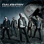 Daughtry: Break The Spell