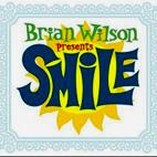 Brian Wilson: SMiLE