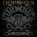 Demiricous: One (Hellbound)