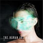 The Human Abstract: Digital Veil