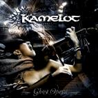 Kamelot: Ghost Opera