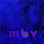 My Bloody Valentine: m b v