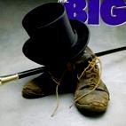 Mr. Big: Mr. Big