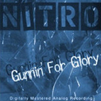 Nitro: Gunnin' For Glory