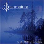 Insomnium: In The Halls Of Awaiting