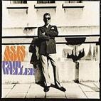 Paul Weller: As Is Now