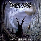 Rotting Christ: Non Serviam