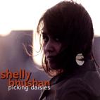 Shelly Bhushan: Picking Daisies