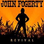 John Fogerty: Revival