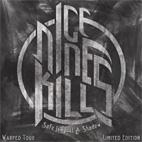 Ice Nine Kills: Safe Is Just A Shadow