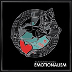 The Avett Brothers: Emotionalism