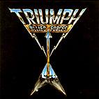 Triumph: Allied Forces