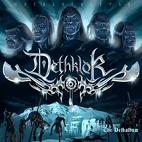 Dethklok: The Dethalbum