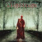 Nightrage: Sweet Vengeance