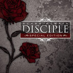 Disciple: Scars Remain