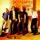 Saints: (I'm) Stranded