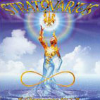 Stratovarius: Elements, Pt. 1