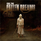 For the Fallen Dreams: Relentless
