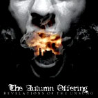 The Autumn Offering: Revelations Of The Unsung