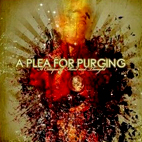 A Plea for Purging: A Critique Of Mind And Thought